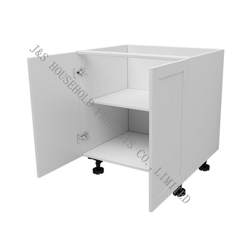 Limpieza y mantenimiento de encimeras de gabinetes