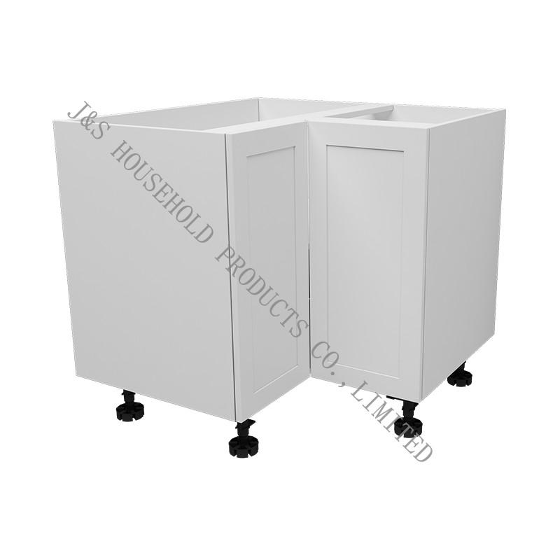 Beli pintu kabinet pengganti pintu dapur putih untuk jualan
