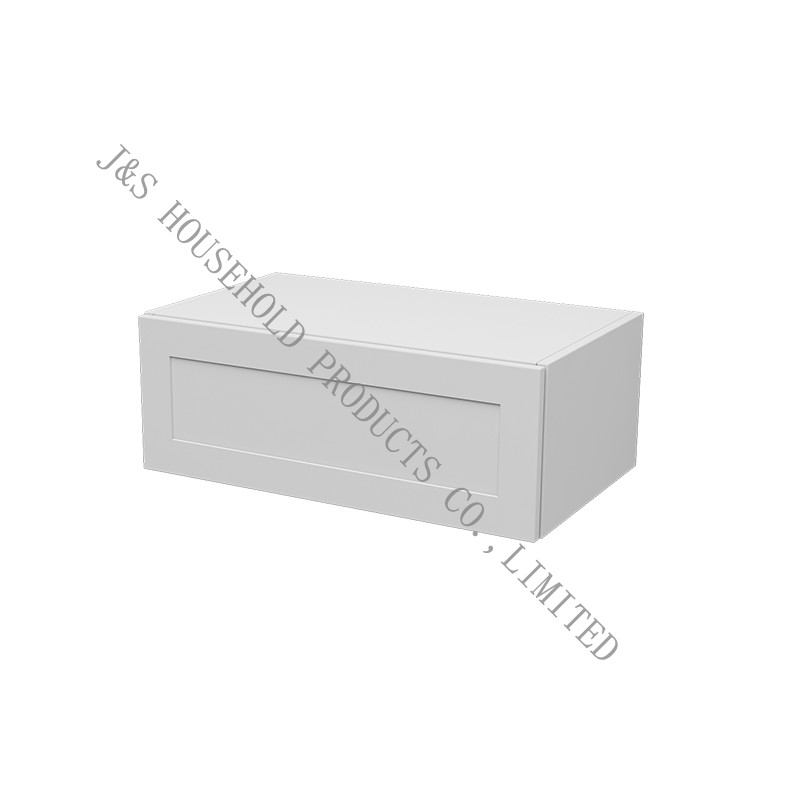 Flat pack kitchen images flat pack laundries cabinet assembly