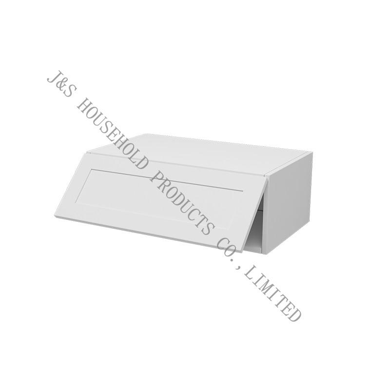 Almari dinding dapur tunggal China