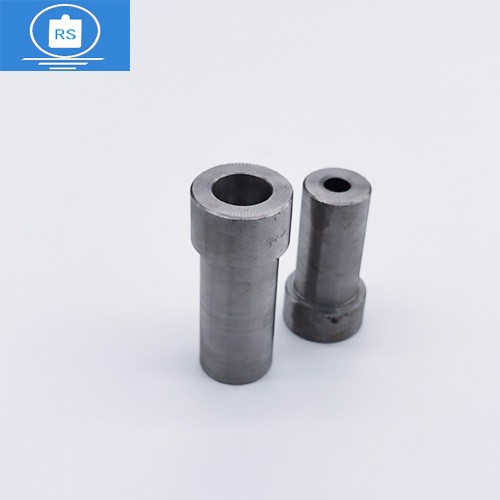 Punch Bushings Tungsten Carbide First Punch