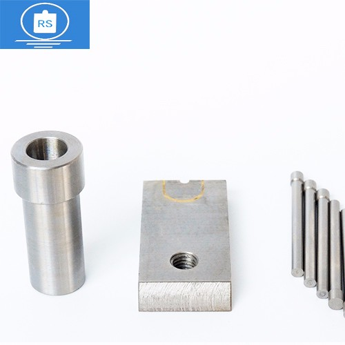 Tungsten Carbide Screw Cold Heading Die Cutting Knife Shear Die Manufacturers, Tungsten Carbide Screw Cold Heading Die Cutting Knife Shear Die Factory, Supply Tungsten Carbide Screw Cold Heading Die Cutting Knife Shear Die