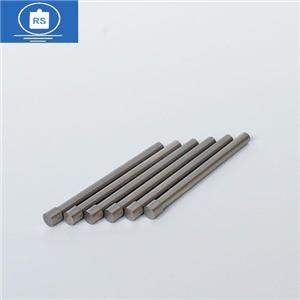 Stainless Steel Sleeve Ejector Pin