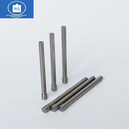 Push Out The Screw For Ejector Pin Manufacturers, Push Out The Screw For Ejector Pin Factory, Supply Push Out The Screw For Ejector Pin