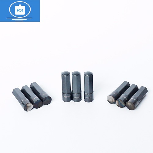 Precision Tungsten Carbide Punch Pin With Screw Manufacturers, Precision Tungsten Carbide Punch Pin With Screw Factory, Supply Precision Tungsten Carbide Punch Pin With Screw
