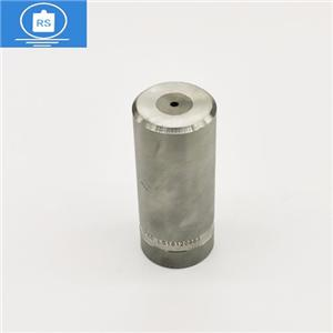 Screw Head Forming Cardide Heading Die