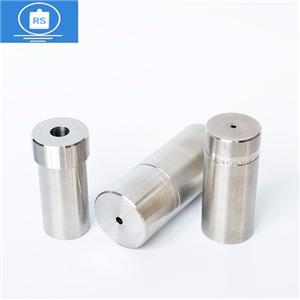 Fastener Carbide Heading Die Solid Carbide Dies
