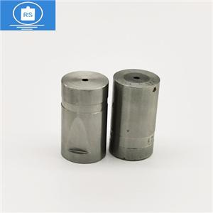 Cemented Carbide Punch Dies Clod Forging Die