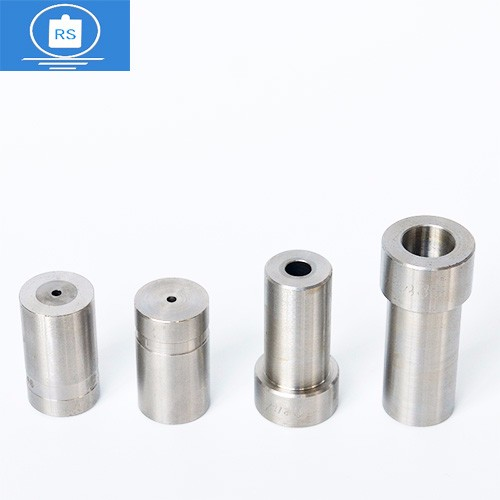 Screws And Nuts Tungsten Carbide Cold Heading Die