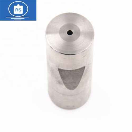 Main Carbide Cold Heading Die For Fastener
