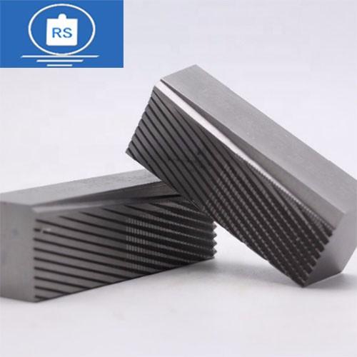 खरीदने के लिए स्टेनलेस स्टील धागा रोलिंग फ्लैट मर जाता है ऐसी M2 में मर जाता है,स्टेनलेस स्टील धागा रोलिंग फ्लैट मर जाता है ऐसी M2 में मर जाता है दाम,स्टेनलेस स्टील धागा रोलिंग फ्लैट मर जाता है ऐसी M2 में मर जाता है ब्रांड,स्टेनलेस स्टील धागा रोलिंग फ्लैट मर जाता है ऐसी M2 में मर जाता है मैन्युफैक्चरर्स,स्टेनलेस स्टील धागा रोलिंग फ्लैट मर जाता है ऐसी M2 में मर जाता है उद्धृत मूल्य,स्टेनलेस स्टील धागा रोलिंग फ्लैट मर जाता है ऐसी M2 में मर जाता है कंपनी,