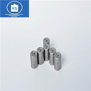 Hardware Screw Mould Hardware Products