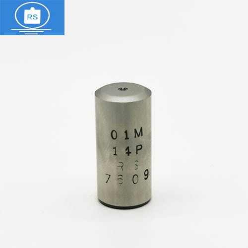JCIS Second Punch For Small Screw Heads Manufacturers, JCIS Second Punch For Small Screw Heads Factory, Supply JCIS Second Punch For Small Screw Heads