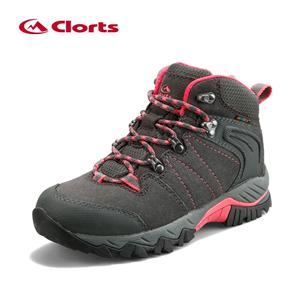 All Season All Terrain Hiking Shoes Boots