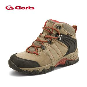 High End Hiking Boots High Top Hiking Boots And Shoes