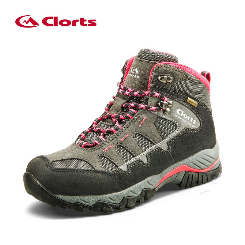 Hiking Boots Hiking Shoes For Women