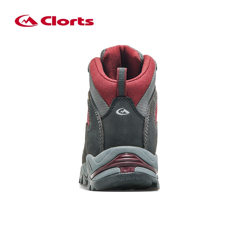 Hiking Shoes Hiking Boots For Men Manufacturers, Hiking Shoes Hiking Boots For Men Factory, Supply Hiking Shoes Hiking Boots For Men