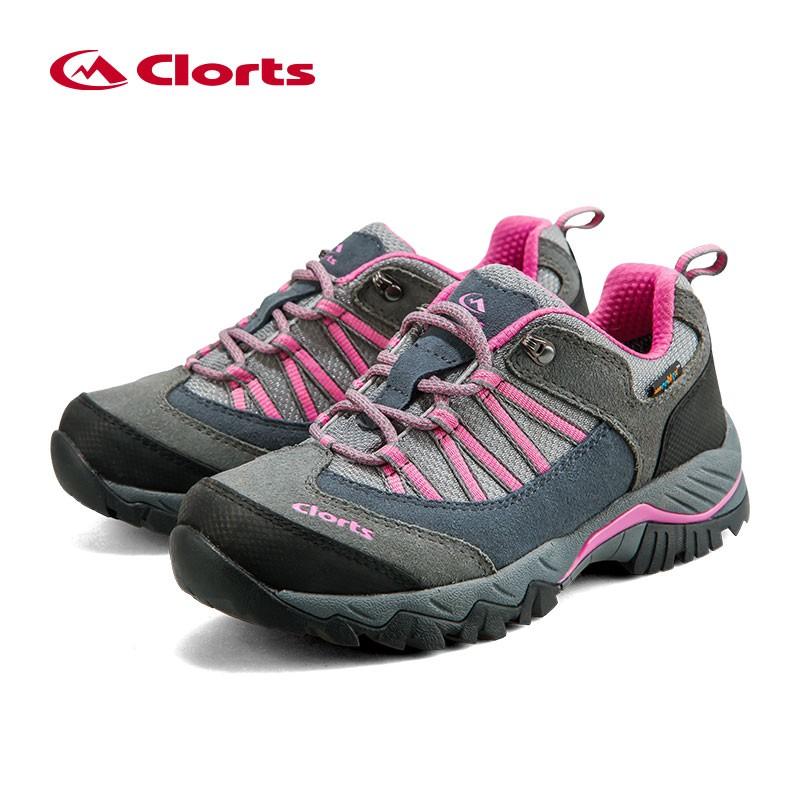 ซื้อผู้หญิงหนังนิ่มกันน้ำแบกเป้รองเท้าเส้นทางเทรคกิ้ง,ผู้หญิงหนังนิ่มกันน้ำแบกเป้รองเท้าเส้นทางเทรคกิ้งราคา,ผู้หญิงหนังนิ่มกันน้ำแบกเป้รองเท้าเส้นทางเทรคกิ้งแบรนด์,ผู้หญิงหนังนิ่มกันน้ำแบกเป้รองเท้าเส้นทางเทรคกิ้งผู้ผลิต,ผู้หญิงหนังนิ่มกันน้ำแบกเป้รองเท้าเส้นทางเทรคกิ้งสภาวะตลาด,ผู้หญิงหนังนิ่มกันน้ำแบกเป้รองเท้าเส้นทางเทรคกิ้งบริษัท