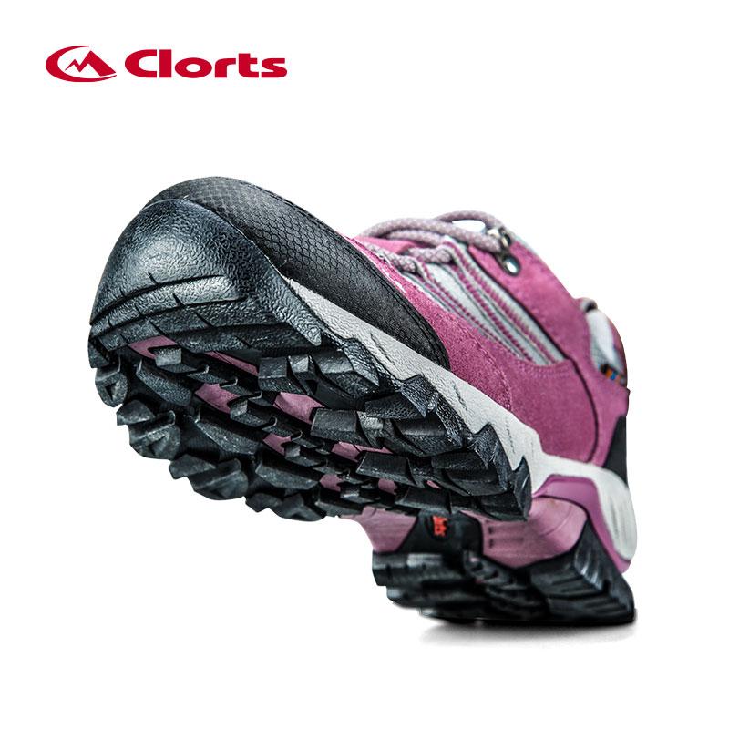 waterproof hiking sneakers