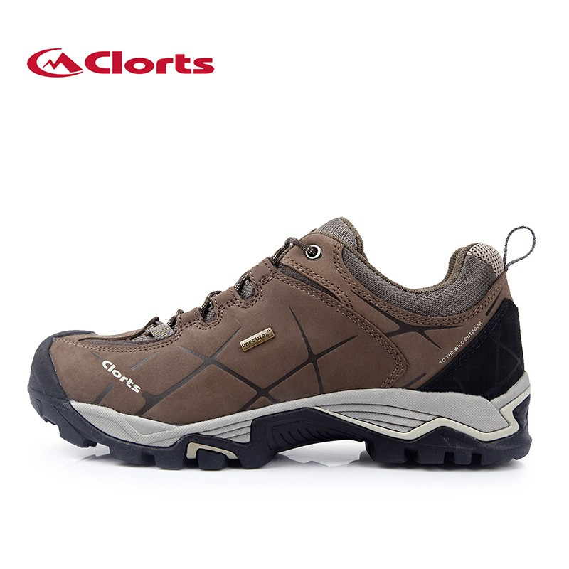 Men's Hiking Shoe Outdoor Waterproof Trekking Sneaker Manufacturers, Men's Hiking Shoe Outdoor Waterproof Trekking Sneaker Factory, Supply Men's Hiking Shoe Outdoor Waterproof Trekking Sneaker