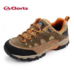 Men's Hiking Shoe Outdoor Waterproof Walking Trekking Sneaker