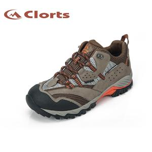 Mens Waterproof Hiking Boots Sneaker