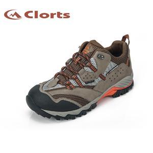 รองเท้าเดินป่ากันน้ำสำหรับบุรุษ
