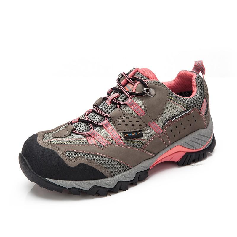 ซื้อรองเท้าเดินป่ากันน้ำสำหรับบุรุษ,รองเท้าเดินป่ากันน้ำสำหรับบุรุษราคา,รองเท้าเดินป่ากันน้ำสำหรับบุรุษแบรนด์,รองเท้าเดินป่ากันน้ำสำหรับบุรุษผู้ผลิต,รองเท้าเดินป่ากันน้ำสำหรับบุรุษสภาวะตลาด,รองเท้าเดินป่ากันน้ำสำหรับบุรุษบริษัท