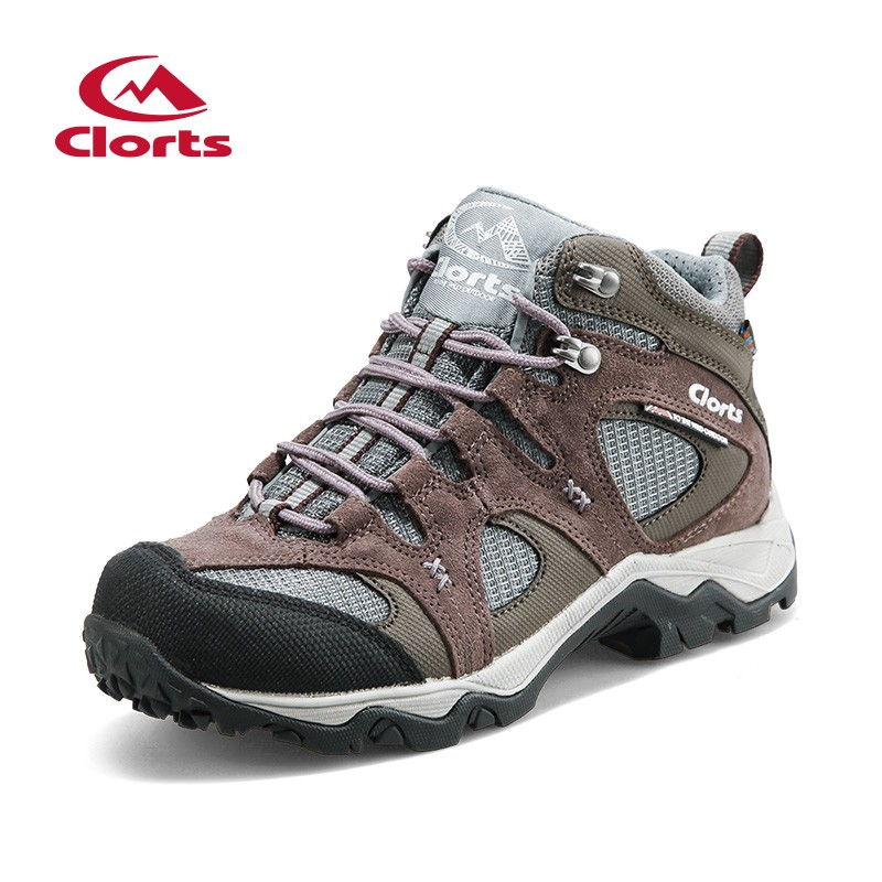 ซื้อรองเท้าบูทเดินป่ากันน้ำผู้หญิง,รองเท้าบูทเดินป่ากันน้ำผู้หญิงราคา,รองเท้าบูทเดินป่ากันน้ำผู้หญิงแบรนด์,รองเท้าบูทเดินป่ากันน้ำผู้หญิงผู้ผลิต,รองเท้าบูทเดินป่ากันน้ำผู้หญิงสภาวะตลาด,รองเท้าบูทเดินป่ากันน้ำผู้หญิงบริษัท