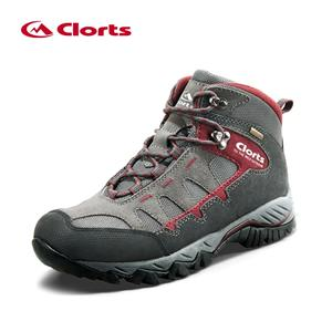 Mens Waterproof Walking Hiking Shoes Hiking Boots
