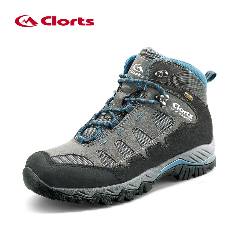 Mens Waterproof Walking Hiking Shoes Hiking Boots Manufacturers, Mens Waterproof Walking Hiking Shoes Hiking Boots Factory, Supply Mens Waterproof Walking Hiking Shoes Hiking Boots