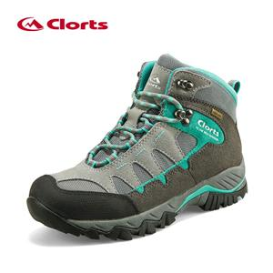 Womens Summer Hiking Shoes Winter Hiking Boots