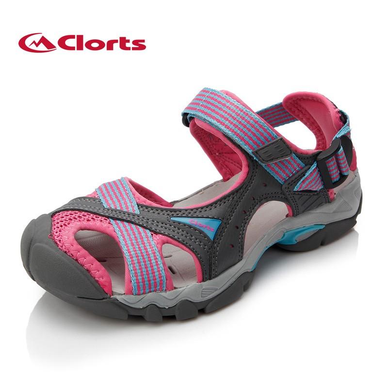 Mens Lightweight Open Toe Outdoor Walking Sandals Manufacturers, Mens Lightweight Open Toe Outdoor Walking Sandals Factory, Supply Mens Lightweight Open Toe Outdoor Walking Sandals
