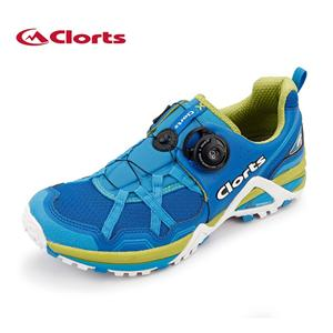 Womens Winter Waterproof Trail Running Shoes
