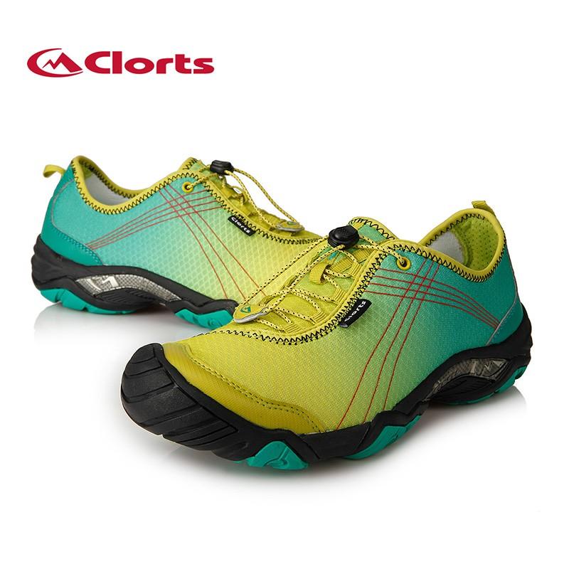 ซื้อรองเท้าผ้าใบผู้หญิงเดินชายหาด,รองเท้าผ้าใบผู้หญิงเดินชายหาดราคา,รองเท้าผ้าใบผู้หญิงเดินชายหาดแบรนด์,รองเท้าผ้าใบผู้หญิงเดินชายหาดผู้ผลิต,รองเท้าผ้าใบผู้หญิงเดินชายหาดสภาวะตลาด,รองเท้าผ้าใบผู้หญิงเดินชายหาดบริษัท