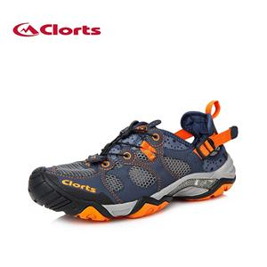 Adult Leather Watering Hiking Sneakers Shoes