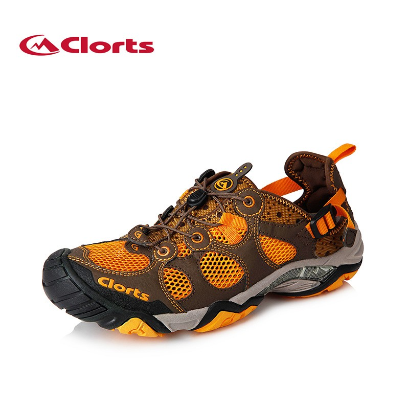 Adult Leather Watering Hiking Sneakers Shoes Manufacturers, Adult Leather Watering Hiking Sneakers Shoes Factory, Supply Adult Leather Watering Hiking Sneakers Shoes