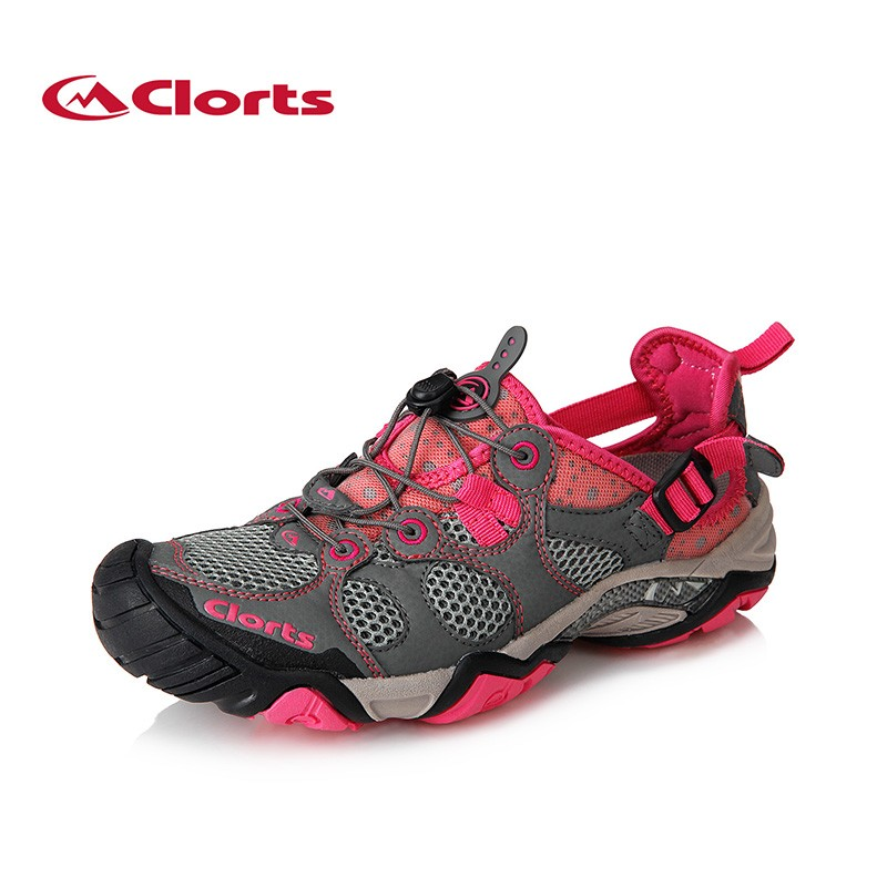Womens Summer Trekking Shoes Summer