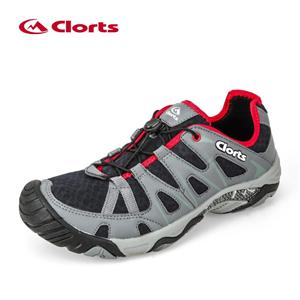 Mens Lightweight Walking Hiking Shoes