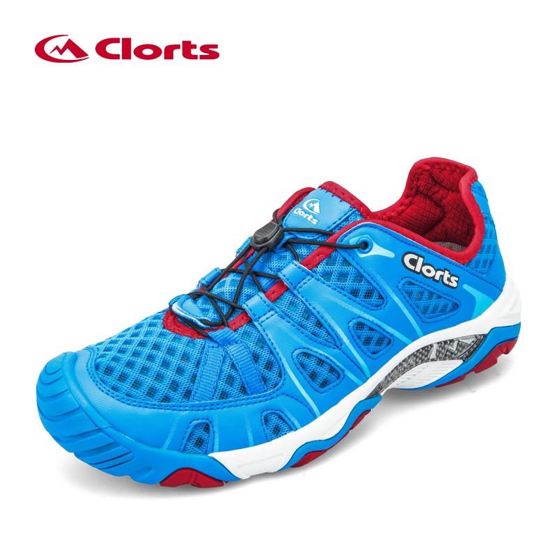 ซื้อรองเท้าเดินป่าแบบเดินเบาสำหรับบุรุษ,รองเท้าเดินป่าแบบเดินเบาสำหรับบุรุษราคา,รองเท้าเดินป่าแบบเดินเบาสำหรับบุรุษแบรนด์,รองเท้าเดินป่าแบบเดินเบาสำหรับบุรุษผู้ผลิต,รองเท้าเดินป่าแบบเดินเบาสำหรับบุรุษสภาวะตลาด,รองเท้าเดินป่าแบบเดินเบาสำหรับบุรุษบริษัท