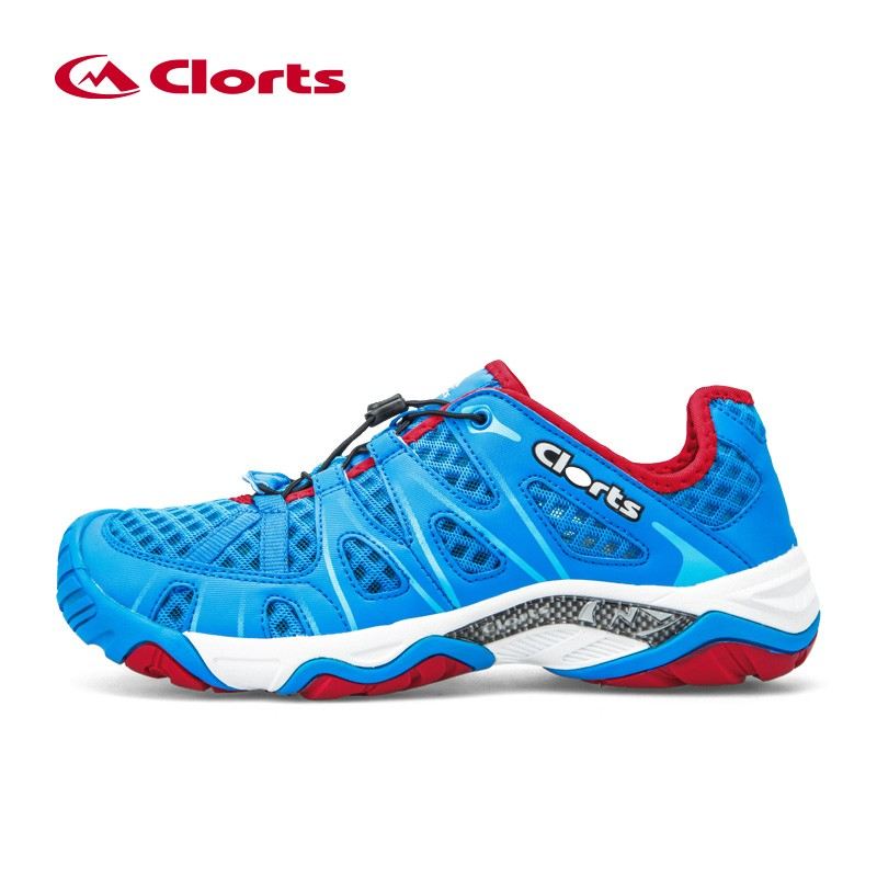 Mens Lightweight Walking Hiking Shoes Manufacturers, Mens Lightweight Walking Hiking Shoes Factory, Supply Mens Lightweight Walking Hiking Shoes