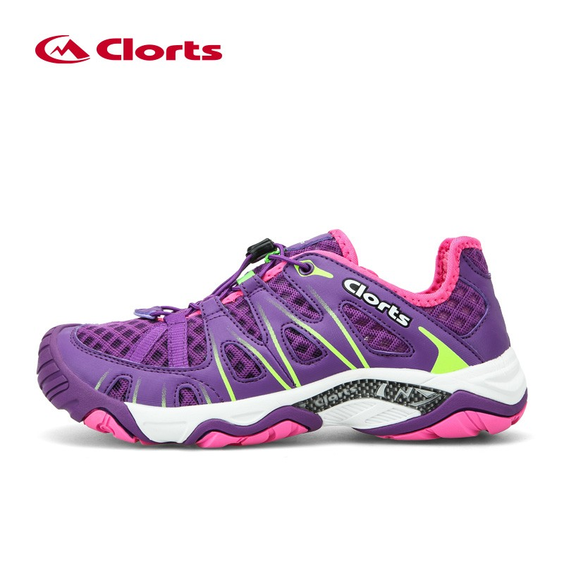 Ladies Light Trekking Boots Walking Shoes Manufacturers, Ladies Light Trekking Boots Walking Shoes Factory, Supply Ladies Light Trekking Boots Walking Shoes