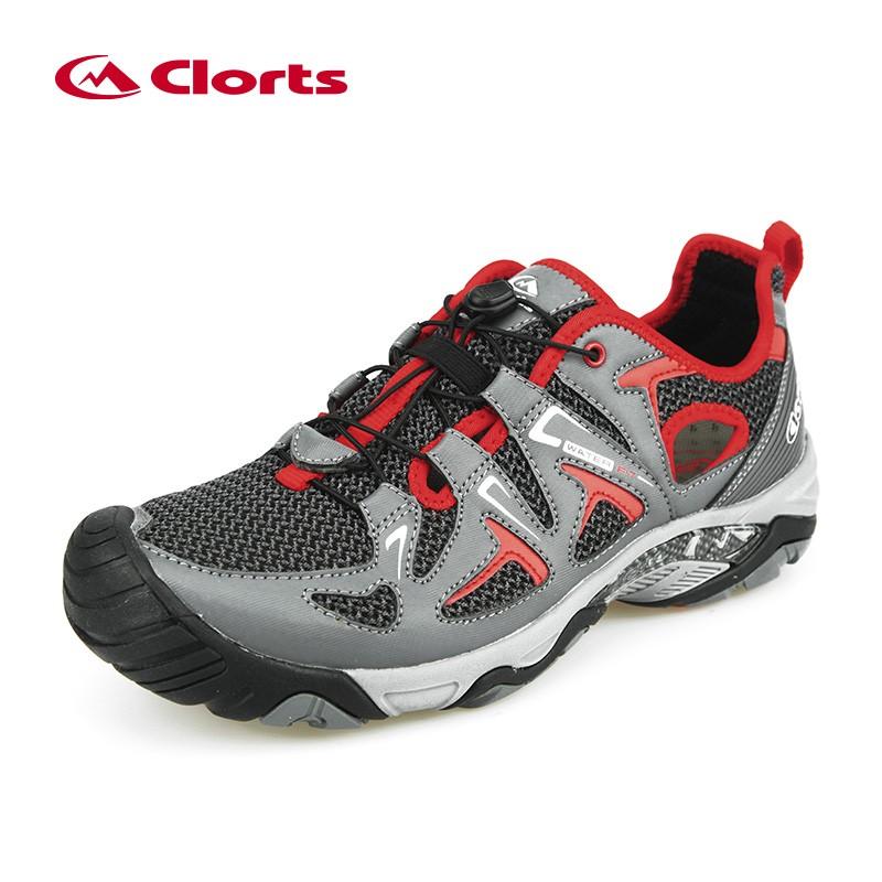 Chaussures de randonnée en plein air baskets