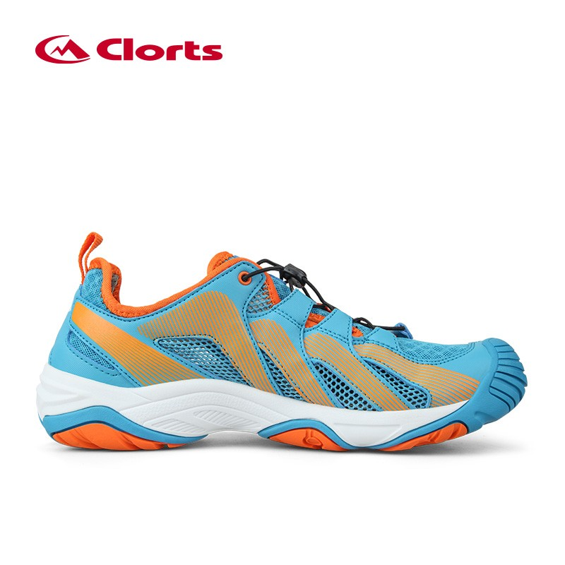 Adult lightweight watering shoes Manufacturers, Adult lightweight watering shoes Factory, Supply Adult lightweight watering shoes