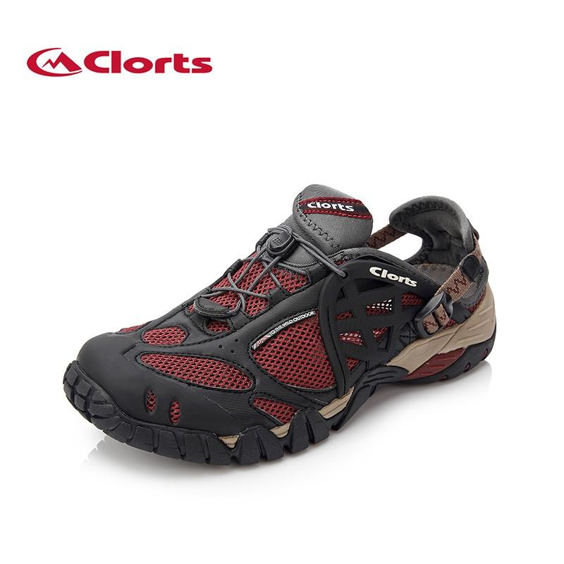 Lightweight Adult Beach Toe Shoes Manufacturers, Lightweight Adult Beach Toe Shoes Factory, Supply Lightweight Adult Beach Toe Shoes