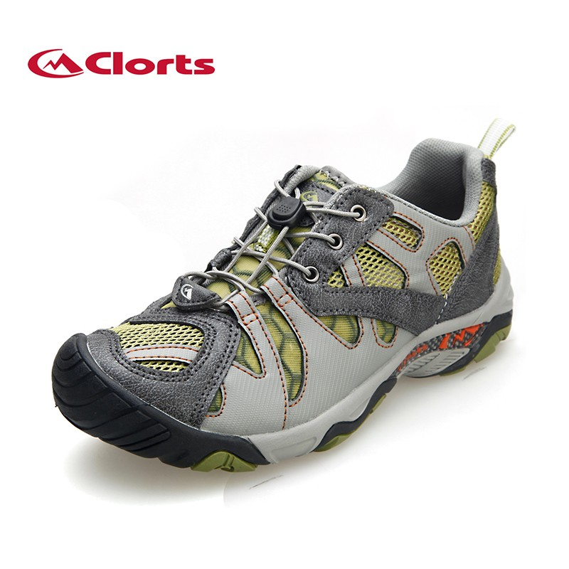 Women's Water Hiking Shoe