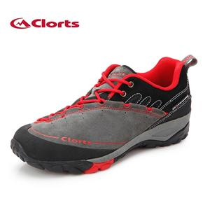 Low Cut Trekking Boots Walking Shoes