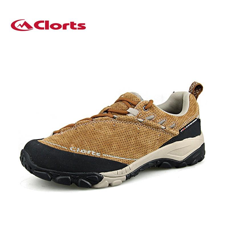 ซื้อรองเท้าบูทเดินป่า ต่ำ ตัด,รองเท้าบูทเดินป่า ต่ำ ตัดราคา,รองเท้าบูทเดินป่า ต่ำ ตัดแบรนด์,รองเท้าบูทเดินป่า ต่ำ ตัดผู้ผลิต,รองเท้าบูทเดินป่า ต่ำ ตัดสภาวะตลาด,รองเท้าบูทเดินป่า ต่ำ ตัดบริษัท