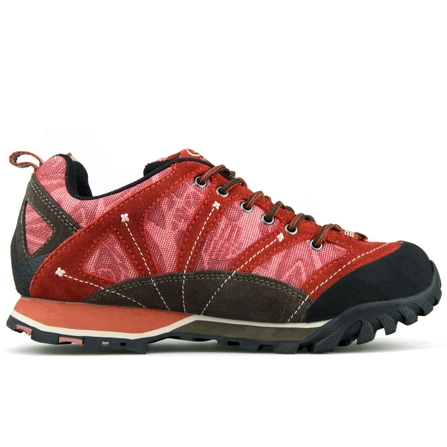 Mens Trail Trekking Shoes Manufacturers, Mens Trail Trekking Shoes Factory, Supply Mens Trail Trekking Shoes