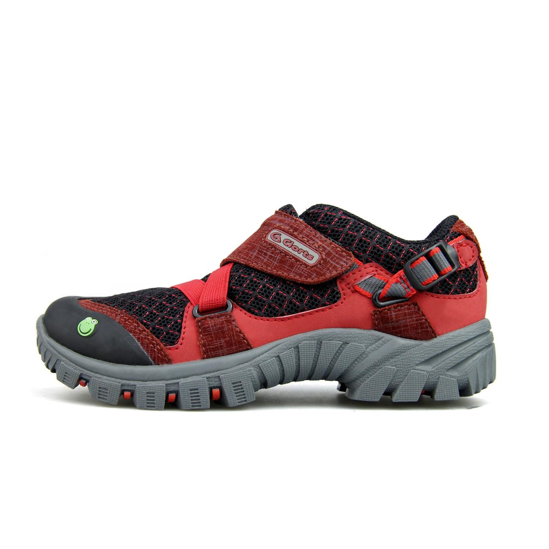 ซื้อรองเท้าวิ่งเด็ก เบา ขึ้น,รองเท้าวิ่งเด็ก เบา ขึ้นราคา,รองเท้าวิ่งเด็ก เบา ขึ้นแบรนด์,รองเท้าวิ่งเด็ก เบา ขึ้นผู้ผลิต,รองเท้าวิ่งเด็ก เบา ขึ้นสภาวะตลาด,รองเท้าวิ่งเด็ก เบา ขึ้นบริษัท